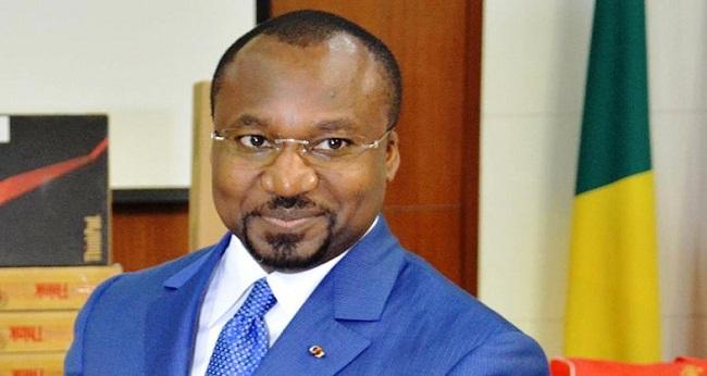 Denis Christel Sassou-Nguesso mis en examen en France