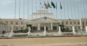 La Guinée-Bissau toute l'Afrique en un seul pays