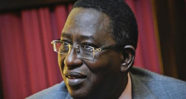 disparition de l'opposant Soumaïla Cissé