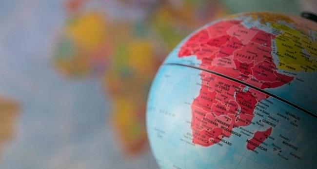 L'Afrique doit oublier les anciens accords de coopération