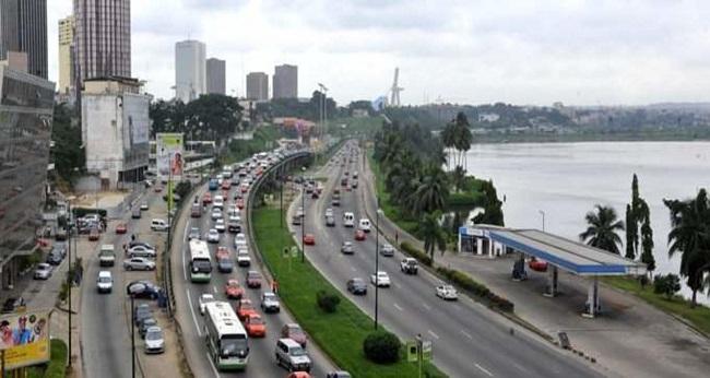 la jeunesse ivoirienne dans la politique